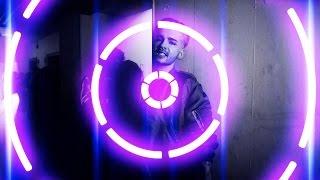 Vorschaubild Tokio Hotel
