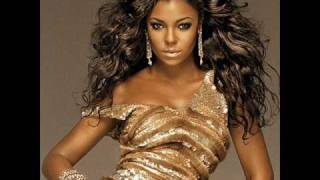 Watch Ashanti Why video