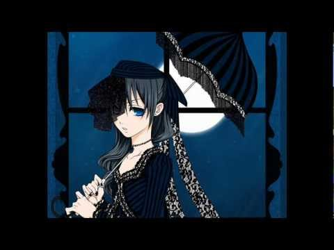 Nightcore- Madonna- Girl Gone Wild video
