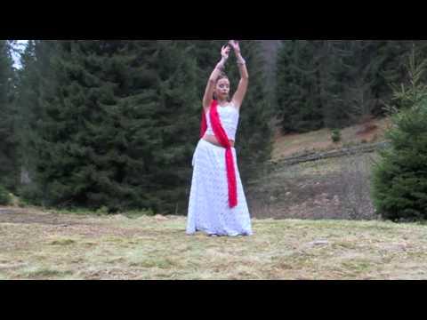 Silsila Ye Chaahat Ka - Devdas Film - Alliance Artistik - Bollyood...
