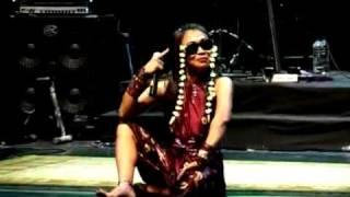 download lagu Kua Etnika Nusaswara Sintren gratis