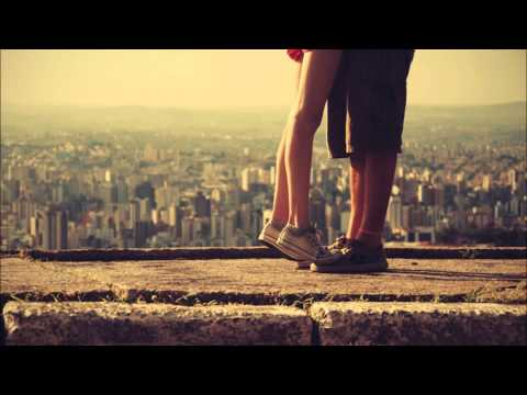 iiO - Is It Love (Mahmut Orhan 2012 Remix) HD