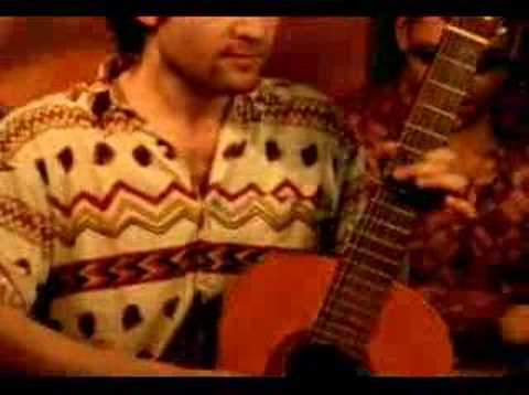 Download Lagu  Terrorvision - Tequilla Mp3 Free