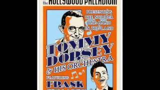 Watch Frank Sinatra Head On My Pillow video
