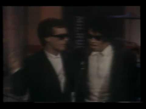 El Boxitracio presenta: Los VHS`s que estaban en un baúl en el altillo (o Antropología de Rock Argentino) Despidiendo el 86 la Ray Milland Band, uno de los t...