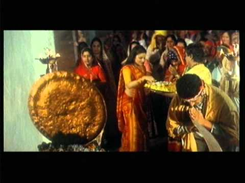 Mere Naino Ki Pyas Bujha De [Full Song] I Jai Maa Vaishnav Devi