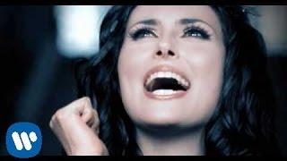 Watch Within Temptation Frozen video