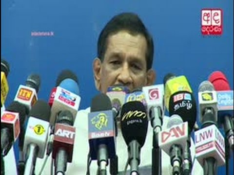 slfp minister on why|eng