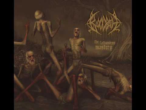 Bloodbath - Devouring The Feeble