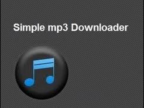 como descargar musica desde mi dispositivo android!!!!!!!