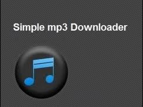 como descargar musica a mi mp3: