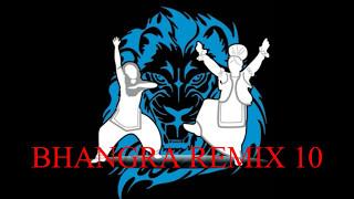 download lagu Bhangra Remix 10 gratis