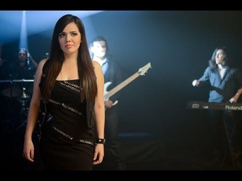 FORTALEZA: Dulce Agonia (Video Oficial)