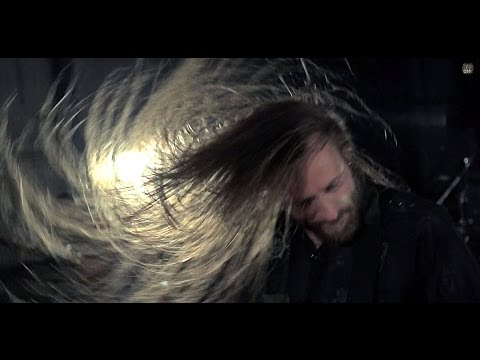 ABORTED - The Extirpation Agenda (Trailer)