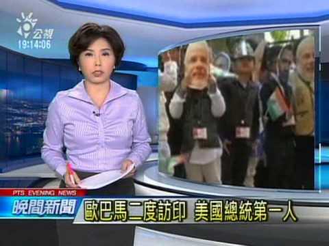 台灣-公視晚間新聞-20150125