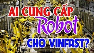 Ai là đối tác cung cấp Robot cho Vinfast? Lại thất vọng khi Suzuki Celerio số sàn có giá không hề rẻ