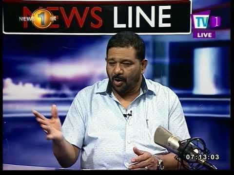 news line tv1 15th j|eng