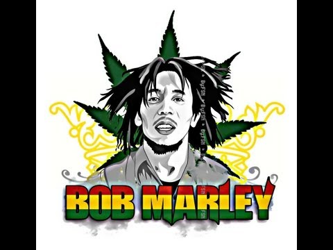 KENNY SENSEÏ feat. THANATO & BULDOZ - BOB MARLEY AIR LINE (Prod. By Scarla Beats)