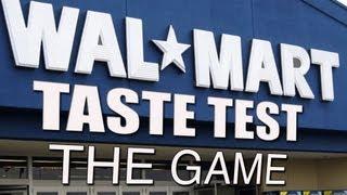 GMM Taste Tests