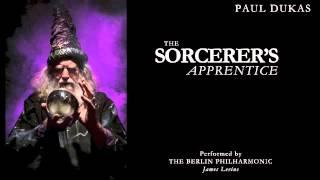 The Sorcerer 39 S Apprentice Paul Dukas