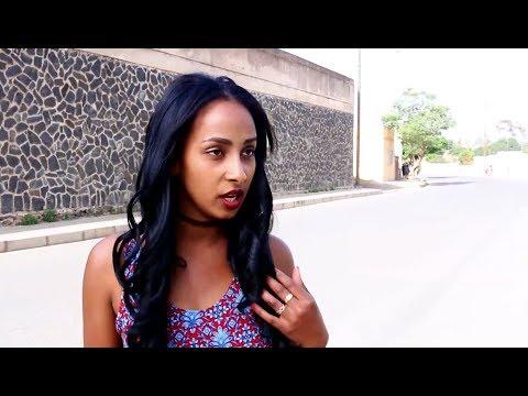 ቃል ናይ'ቲ ዘመን - New Eritrean Short Film 2018 - by Samuiel Tekle