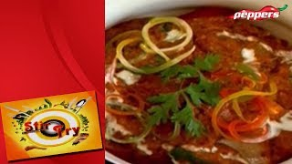 Stir Fry 11-11-2018 | Food Show | Peppers TV