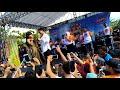 Duet Romantis PERTEMUAN Tasya Rosmala Feat Rafly DA 3