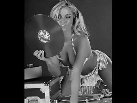 Dj Silver - Club Viva Vol 5 (part 5) video