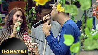 download lagu Geisha Feat Raffi 'tak Seimbang' Dari Raffi Untuk Sang gratis