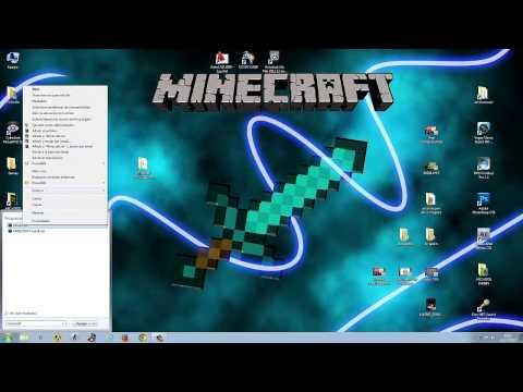 Descargar MINECRAFT ACTUALIZABLE [1.7.5] | HQ 720p [MEGA]
