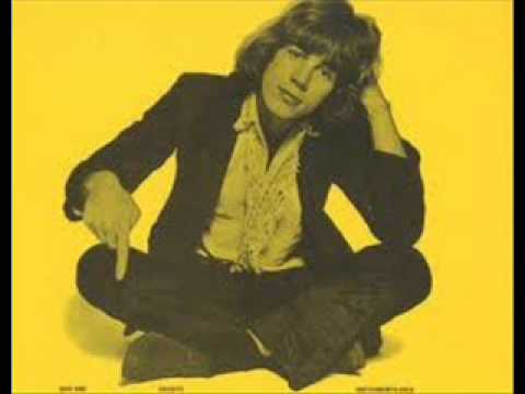 Kevin Ayers - After The Show