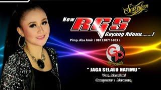 Download lagu Jaga Slalu Hatimu - Neo Sari gratis