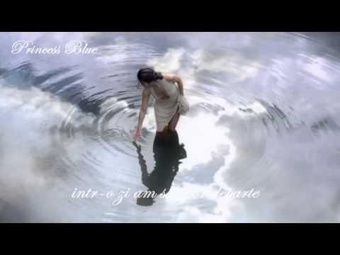 Download Lagu  Arash feat. Helena - One Day s Mp3 Free
