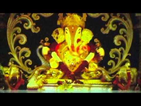 UMass Dartmouth Diwali 2013 Marathi Dance