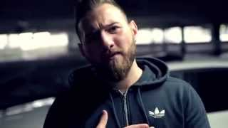 Mozaik 32 Bars Reloaded 2015 (official Video) *NEU*