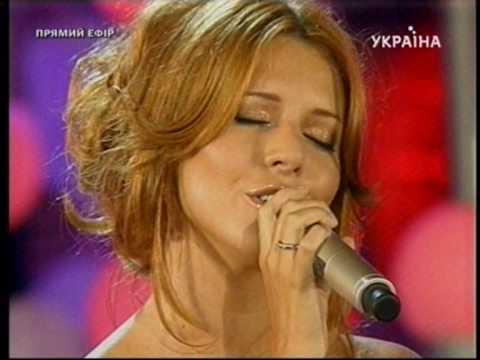 Новая Волна 2010 Анжелика Варум & Наталья Подольская