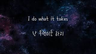 Download Lagu Imagine Dragons - Whatever It Takes (한국어 가사/해석/자막) Gratis STAFABAND