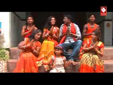 Shiv Hai Mere Bhole Bhale | Bhojpuri New 2014 Shiv Charcha Bhajan | Pankaj Matwala, Khushboo Uttam video