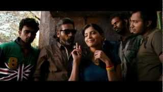 Soodhu Kavvum Theatrical Trailer(HD)