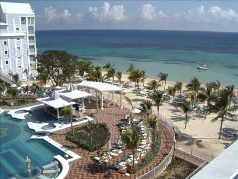 Riu Hotel Ocho Rios Jamaica Reviews