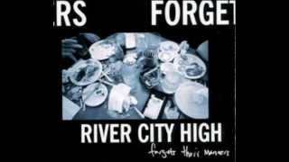 Watch River City High Us Vs Them video