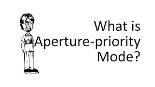 Ask David: What is Aperture-priority (AV) Mode?