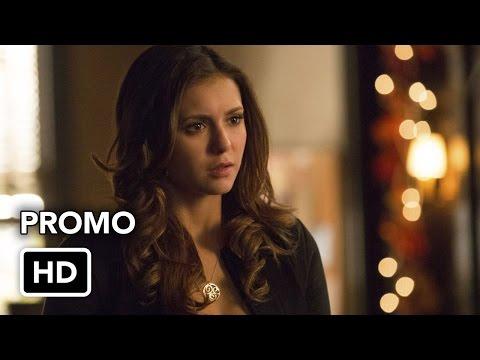 The Vampire Diaries 6x08 Promo fade Into You (hd) video