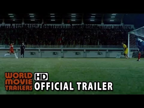 CAHAYA DARI TIMUR BETA MALUKU Official Trailer (2014) - Football...