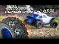 Pro-Line Badlands MX SC Truck Tires thumbnail