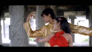 Narthagi - Nartagi (2011) - Tamil Movie song3.avi