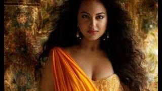 Hot Sonakshi Sinha (Latest unseen video)
