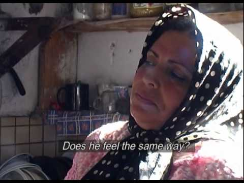 Death in Gaza - (2004) Part two