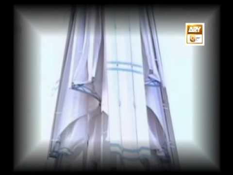 Shala Wasda Raway Tare Sona Haram (sahar Azam Qtv)2012 video