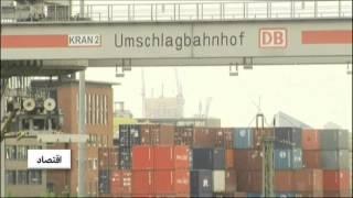 منطقة اليورو ـ بروكسل ترفع توقعات النمو لعام 2015